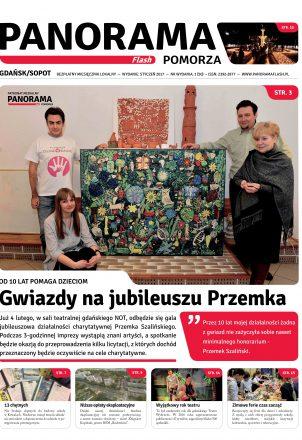 Gdańsk STYCZEŃ.indd