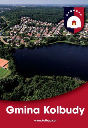 Folder Kolbudy.indd